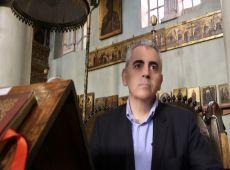 Μ. Χαρακόπουλος προς Πατριάρχη Σερβίας: Χάρη στην Ορθοδοξία η Σερβία διατήρησε την ταυτότητά της!