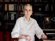Μ.Χαρακόπουλος: Υπό ιδιαίτερες συνθήκες οι φετινές πανελλαδικές εξετάσεις