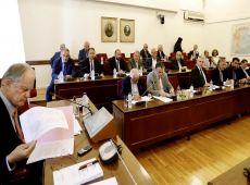"""Μ. Χαρακόπουλος για νέο πρόεδρο Αρείου Πάγου: """"Ανεξάρτητη δικαιοσύνη χωρίς παρεμβάσεις και ταχεία απονομή!"""""""