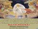 Πασχάλιες Ευχές Μάξιμου Χαρακόπουλου με την Ανάσταση από τη Μονή της Χώρας